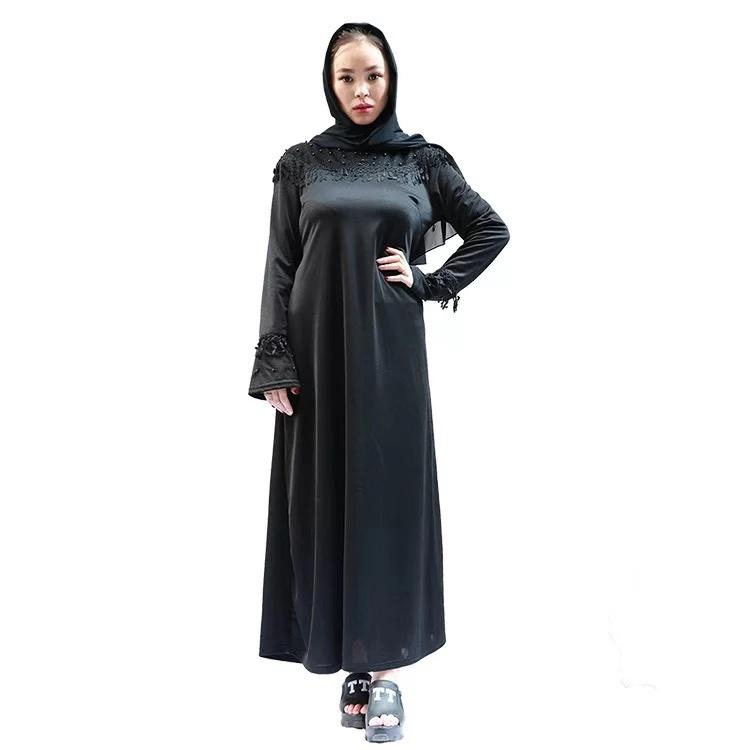 0e6b9429de56af Ontdek de fabrikant Istanbul Islamitische Abaya van hoge kwaliteit voor  Istanbul Islamitische Abaya bij Alibaba.com