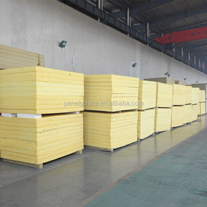 malaysia glass wool insulation price fiber cement board Thickness 20-200mm Width 410-1200mm
