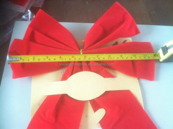 Wholesale Red bow ties Giant red bow tie bow ties - Alibaba.com