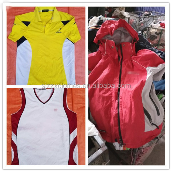 Mixed Items Clothing, Shoes, Accessories Cooperative Bulk Lot Ladies Clothing Clearance Sale Prelived Mixed Sizes 8 10 12
