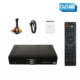 New product Digital TV Box Germany DVB-S2 Dish Satellite Receiver decoder