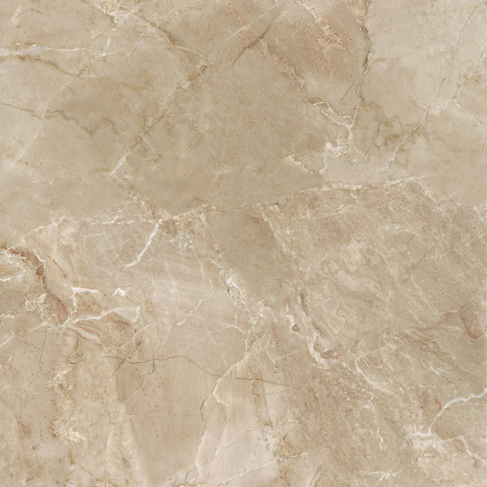 Ayqr620 discontinued ceramic floor tile lowes floor tiles for ayqr620 discontinued ceramic floor tile lowes floor tiles for bathrooms ceramic tile flooring prices for dailygadgetfo Image collections