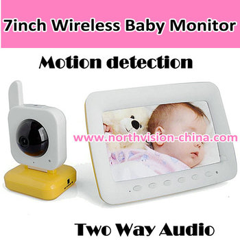 380tv line baby monitors with video buy baby monitors with video baby monit. Black Bedroom Furniture Sets. Home Design Ideas