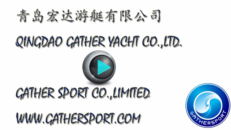 Gather 2017 Wholesale China water flying vehicle Cheap Price