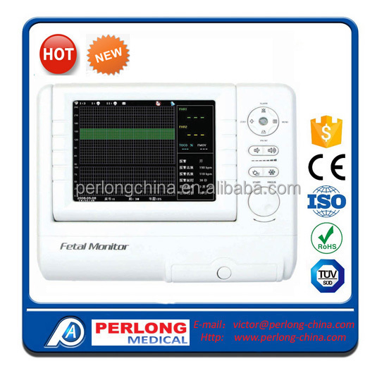 patient monitor china mindray patient monitor multi-parameter patient monitor price