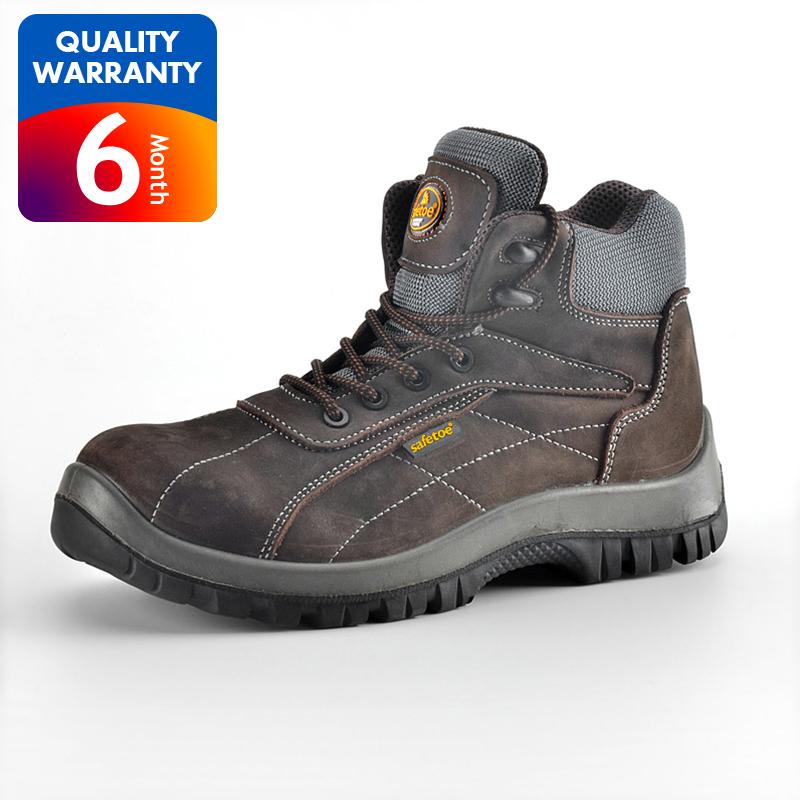 sneakers heavy duty
