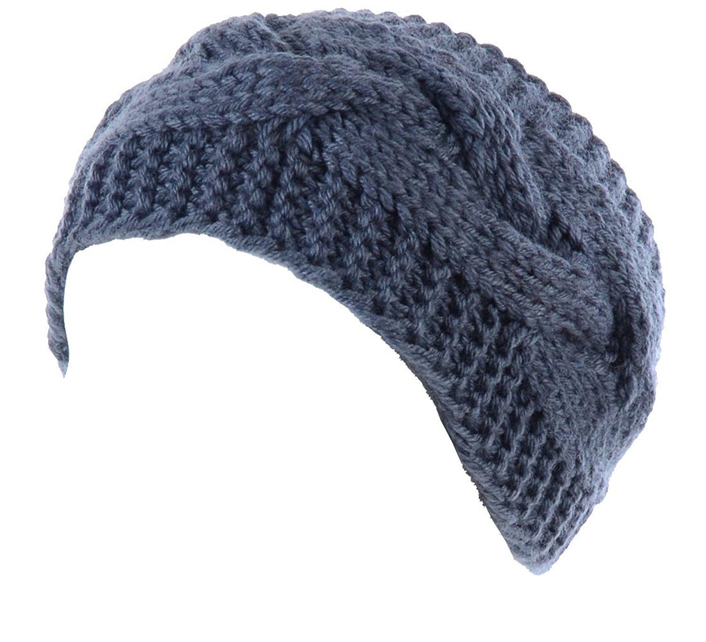 Cheap Crochet Button Headband Pattern, find Crochet Button Headband ...