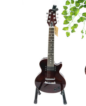 wholesale cheap price high quality 36 39 39 electric guitar buy 36 39 39 electric guitar high quality. Black Bedroom Furniture Sets. Home Design Ideas