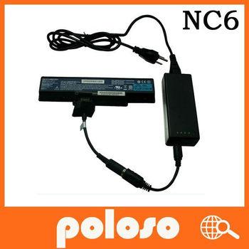 chargeur batterie ordinateur portable toshiba