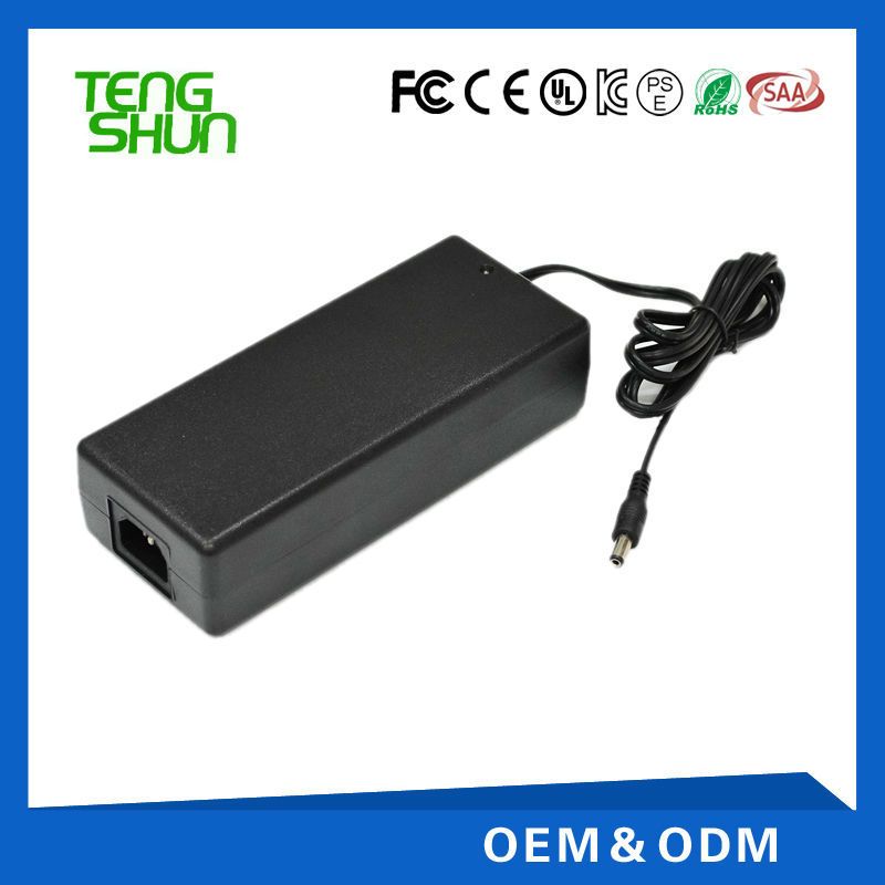 hot wholesale 48v 54.6v 2a electric bicycle e bike lithium ion battery charger for 48v 8ah 12ah 15ah battery charger