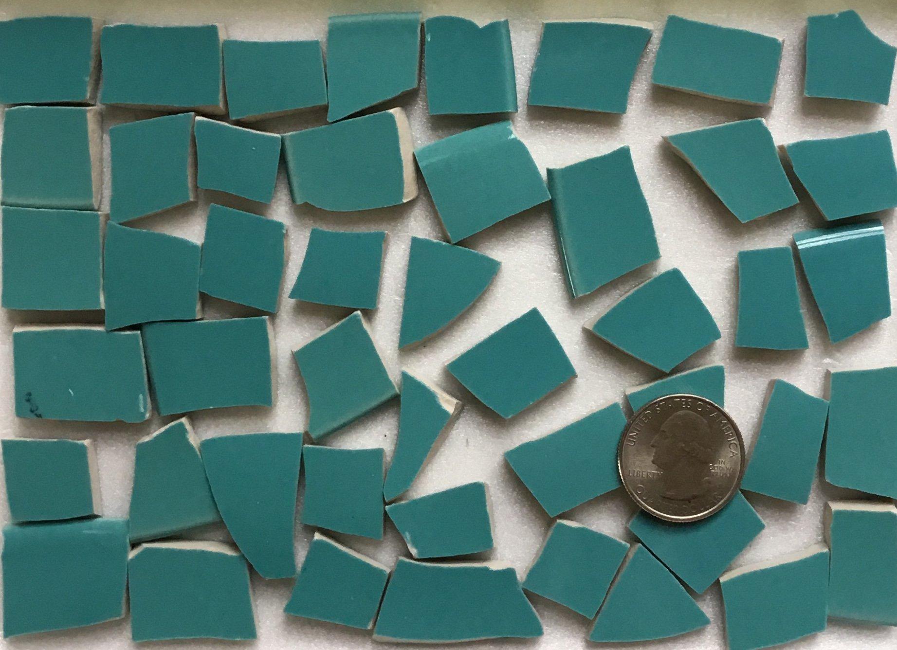 Cheap Ceramic Tiles In Blue, find Ceramic Tiles In Blue deals on ...
