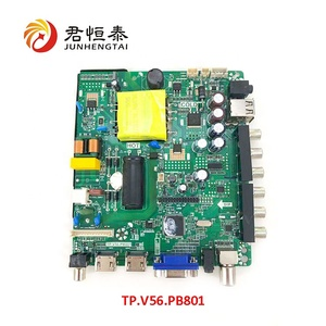Led Tv Board Price, Wholesale & Suppliers - Alibaba