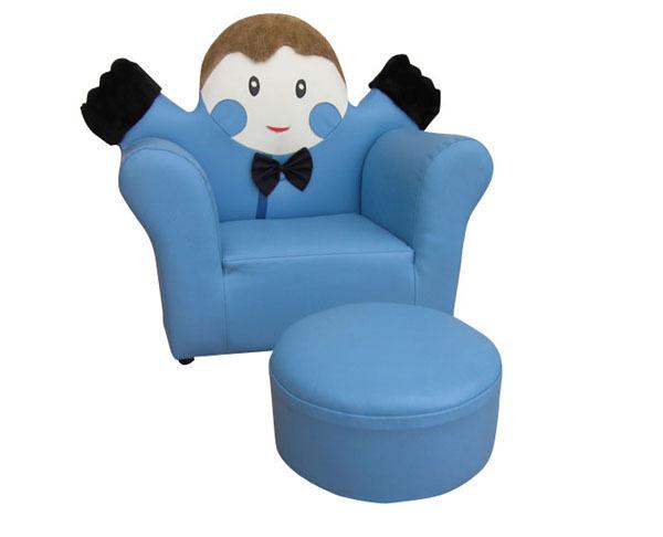 Direct Factory Price Childrenu0027s Furniture Children Small Sofa Sofa Sofa  Cute Cartoon Kids Sofa K 41
