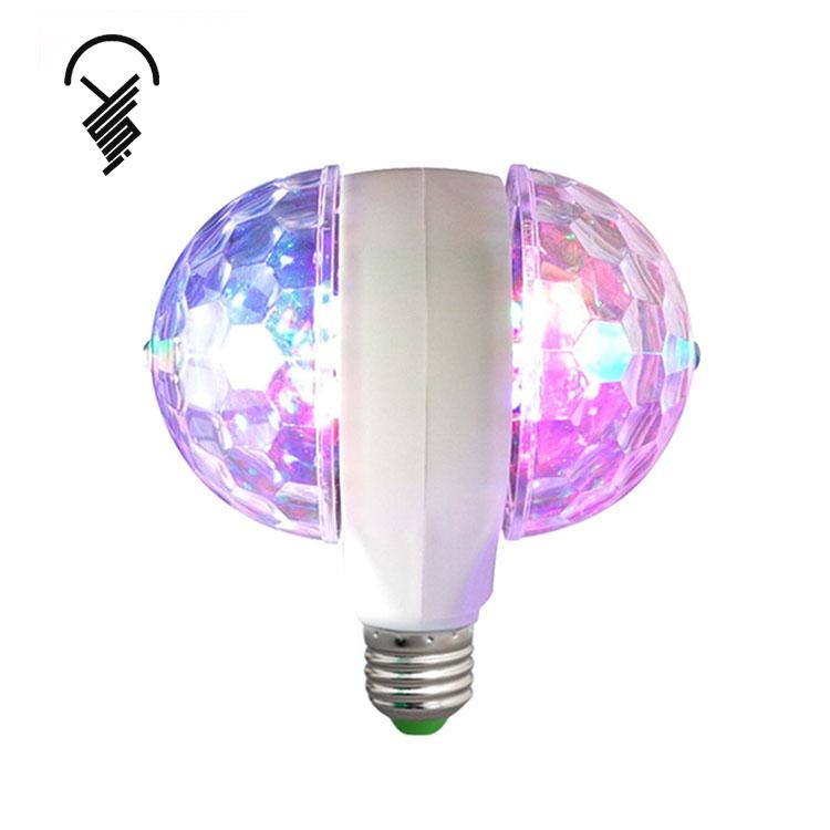 De Grossiste Les Acheter Meilleurs Ampoule Gyrophare sxtrCdhQB