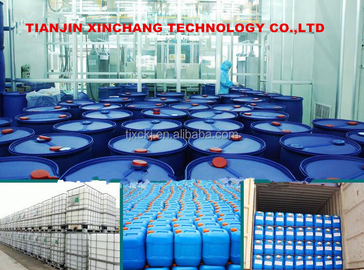 Best quality colorless liquid Butyl Acrylate Monomer 99.5%