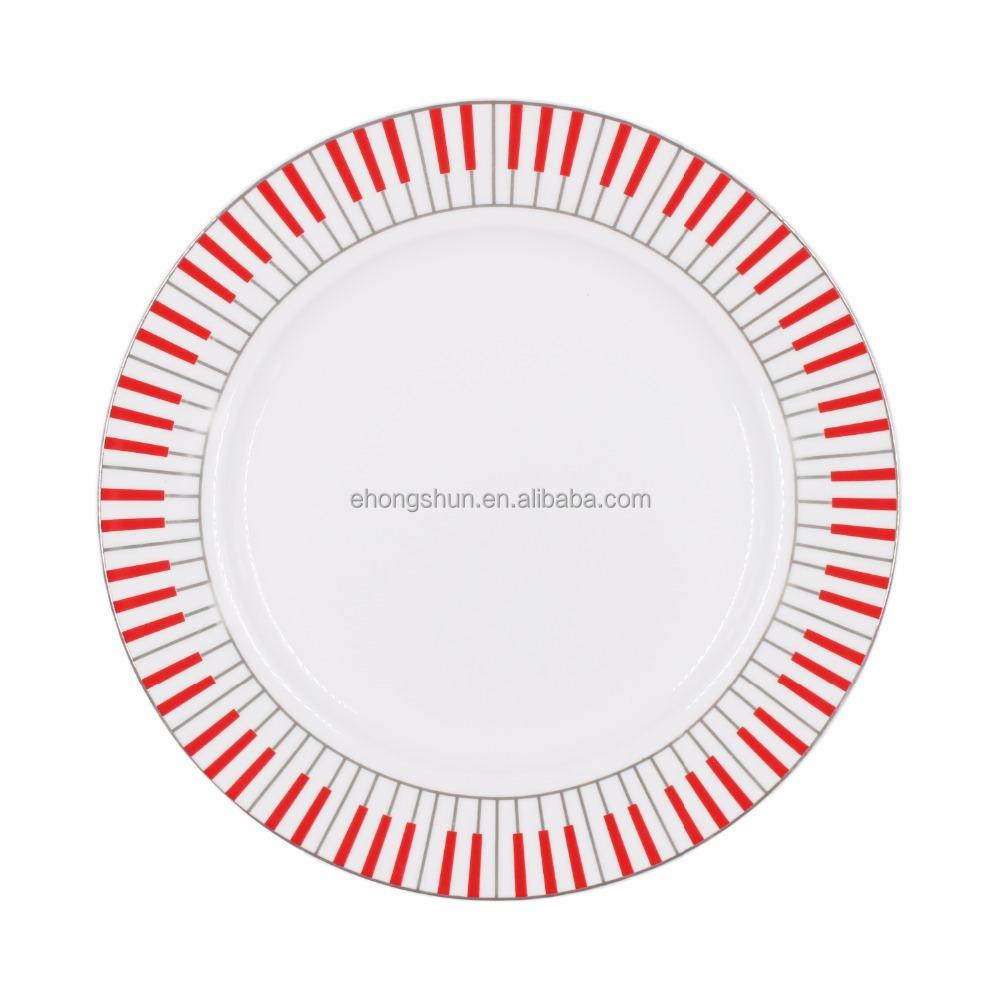 Excellent Bulk Dinner Plates White Pictures - Best Image Engine ...
