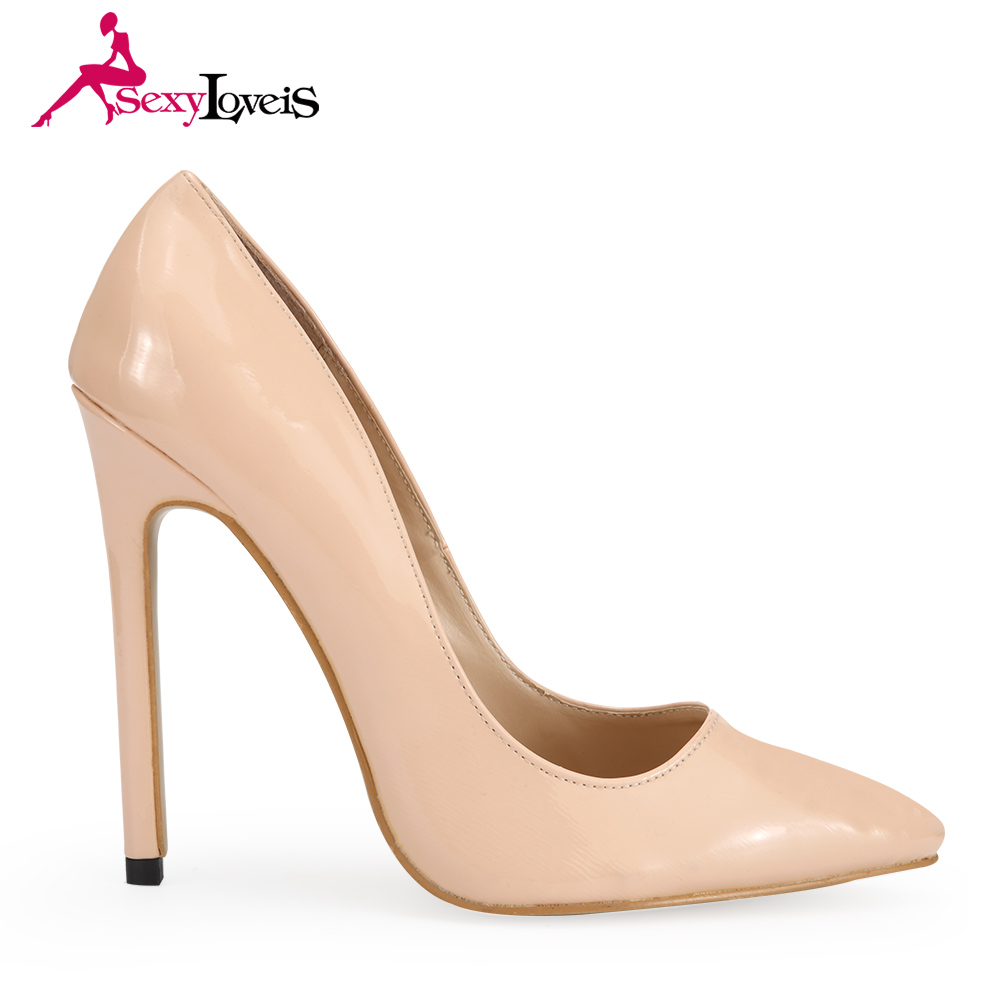 women shoes high <strong>heels</strong> size 41 pointy toe stiletto 6 inch <strong>heels</strong> fashion girl shoes