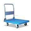 Best cargo trolley custom iron trolley