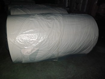 Toilet Tissue Jumbo Roll Base Paper