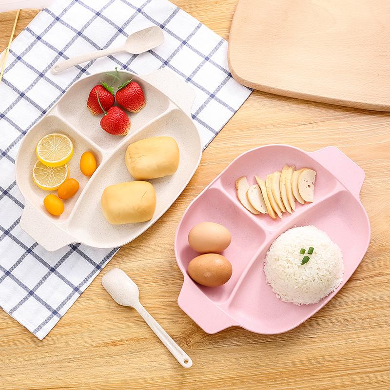 grossiste assiette compartiment en plastique acheter les meilleurs assiette compartiment en. Black Bedroom Furniture Sets. Home Design Ideas