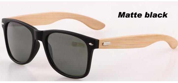 2eab51a47 zl001 bamboo wayfarer wholesale sunglasses china promotion custom logo sun  glasses wooden eyeglass frame eyewear ocolus