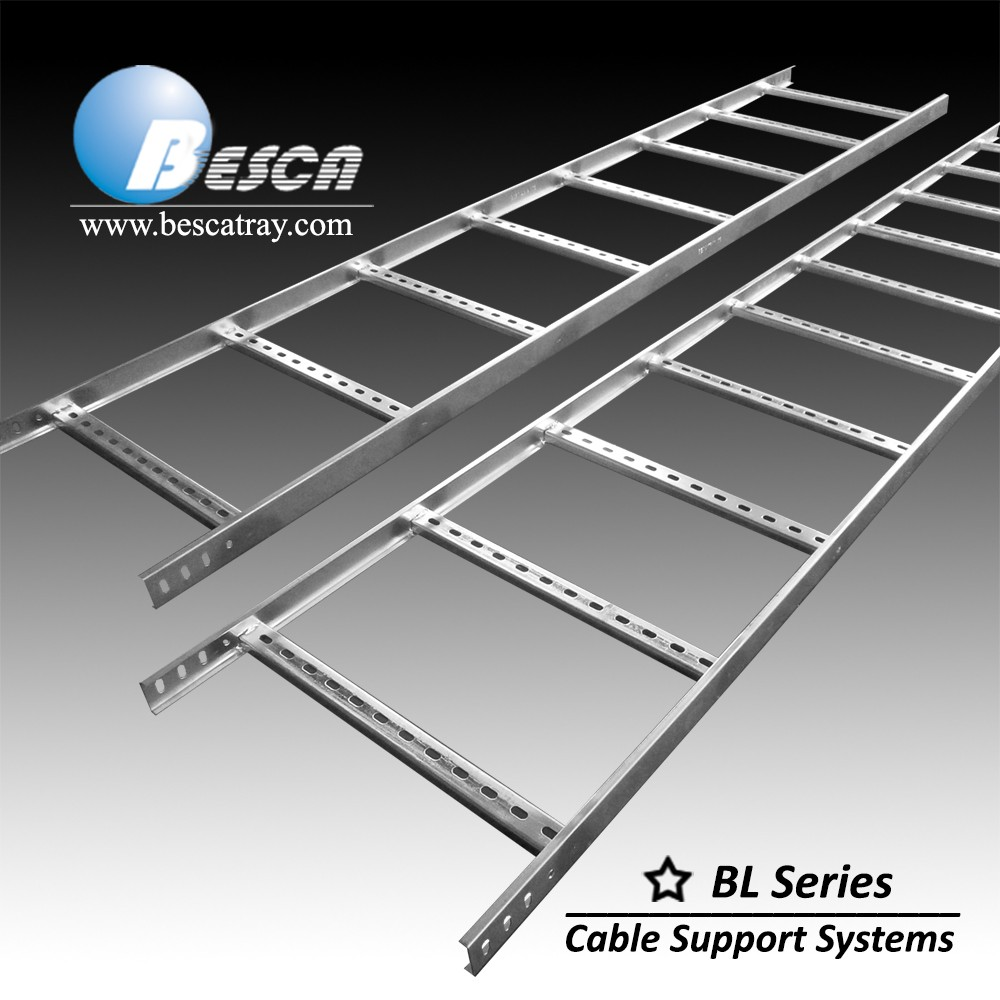 Alloy Aluminum Cable Trays Perforated Buy Aluminum Cable