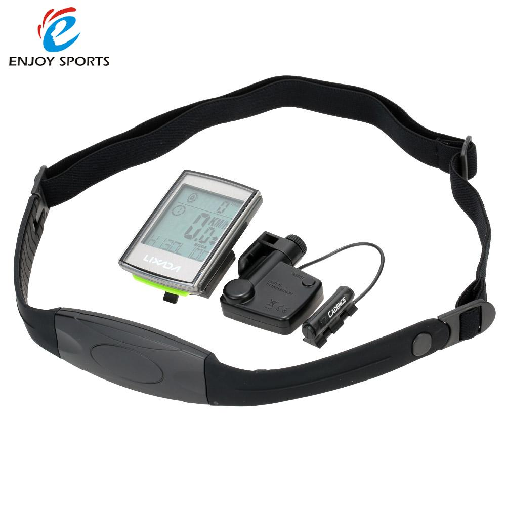 Popular Cycle Computer Cadence Buy Cheap Cycle Computer