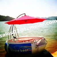Meier leisure bbq small yacht for sale