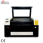 Factory fashionable label laser cutting machine price+laser cutting for corrugated box