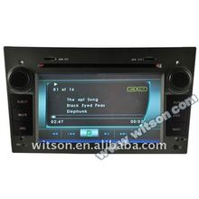 opel astra car radio with built-in Bluetooth