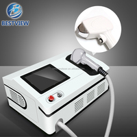 Best hair removal eraser hair removal xl laser for sale 808nm diode laser