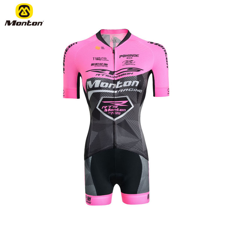 Cycling Outfits For Women 5ea6edd8e