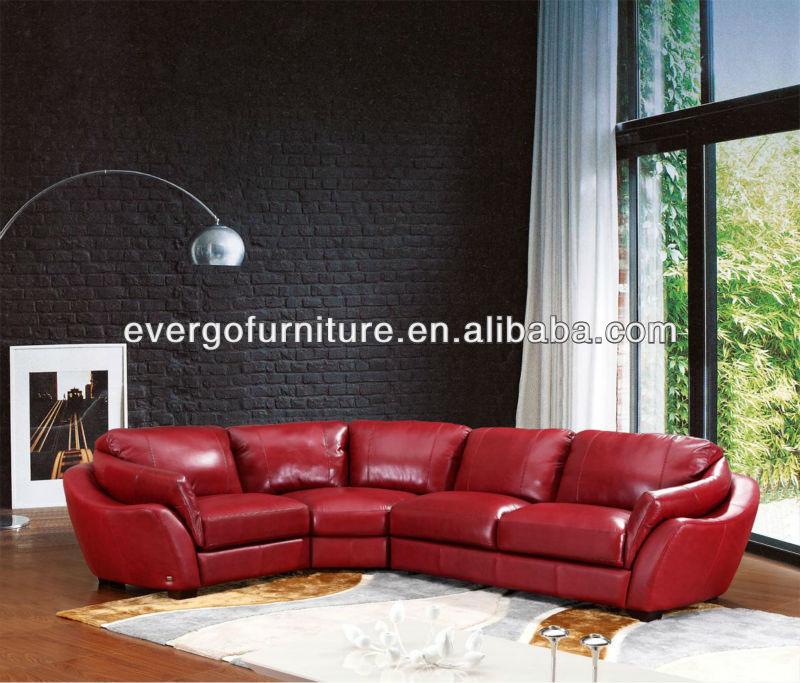 Sofa durapella raf sectional chair