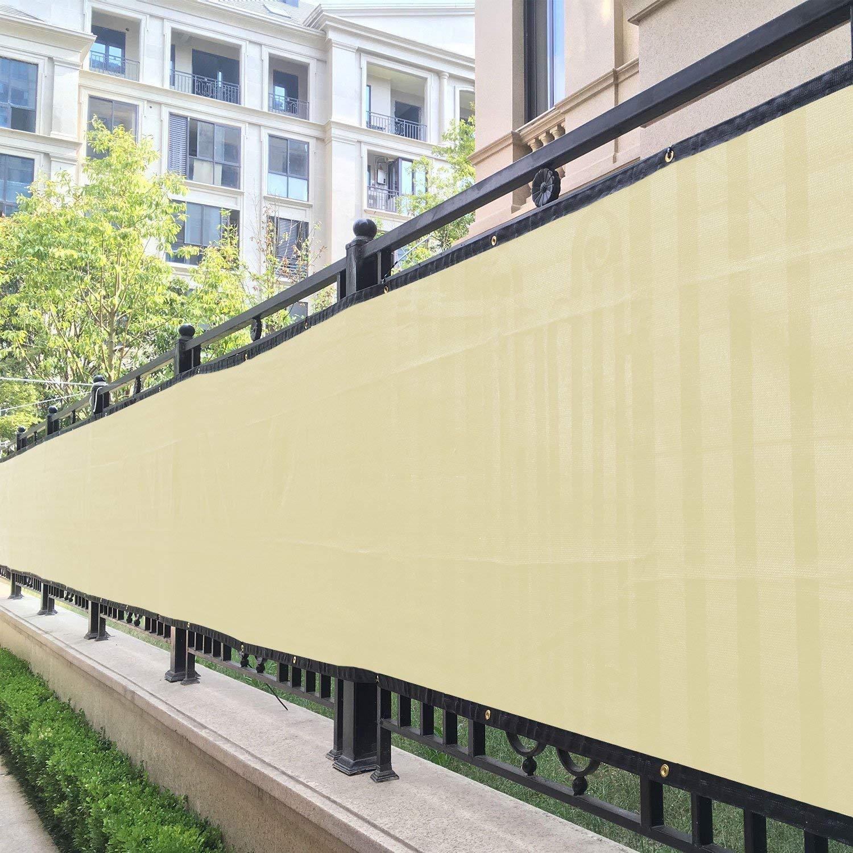 Cheap Fence Decoration Ideas, Find Fence Decoration Ideas