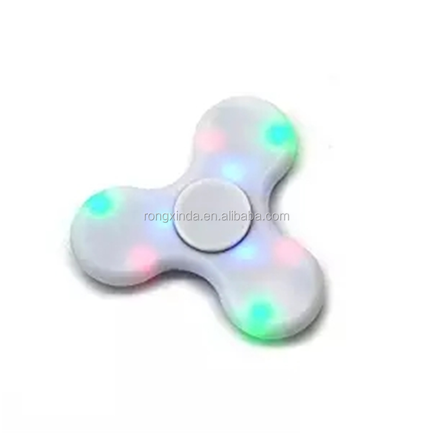 The latest Bluetooth Speaker Music Fidget Spinner in wholesale provide from Chinese factory