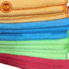 Car Cleaning Cloth Wash Products Dust Tools Car Wash Cleaning Towels