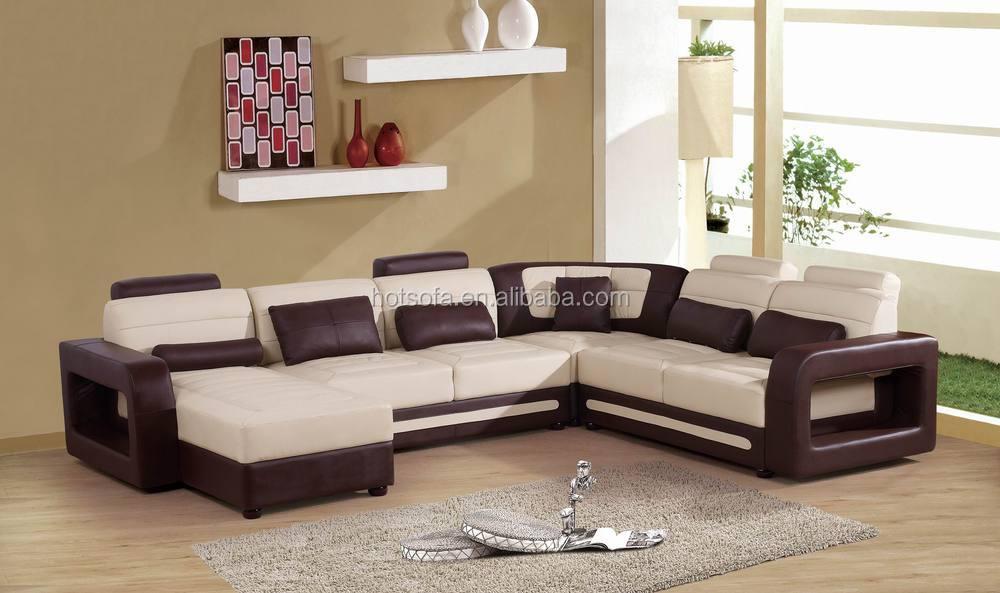 Couch Set Living Room Elegant C