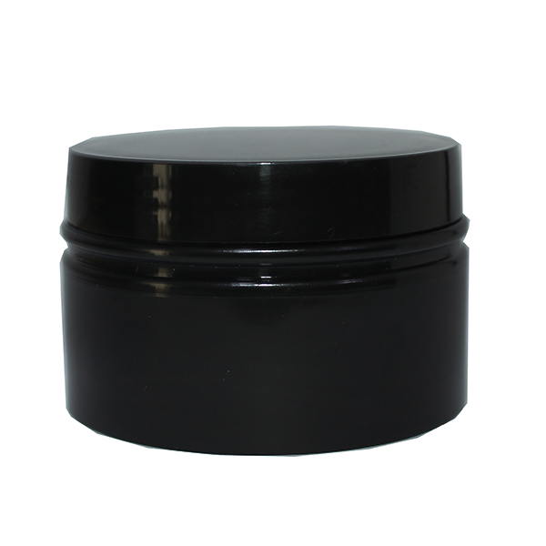 Professional Private Label Hair Wax With Olive Oil