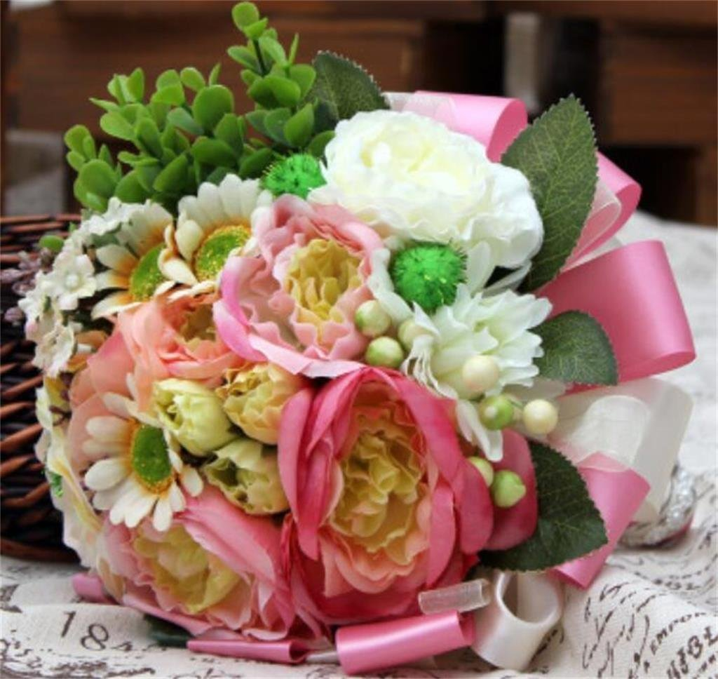 Cheap Handmade Bouquet Flowers Find Handmade Bouquet Flowers Deals