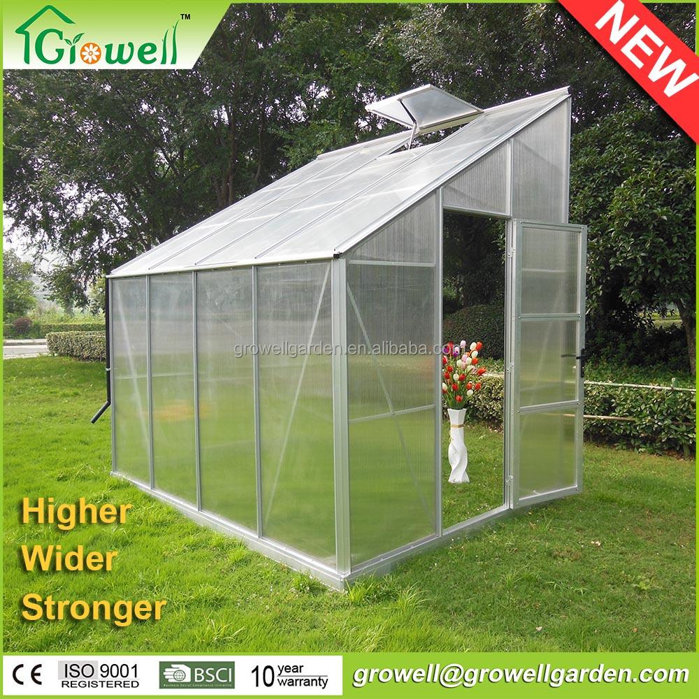 diy lean to greenhouse diy lean to greenhouse suppliers and at alibabacom