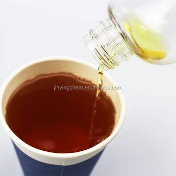 China Supplier New Metal Preservative Oil
