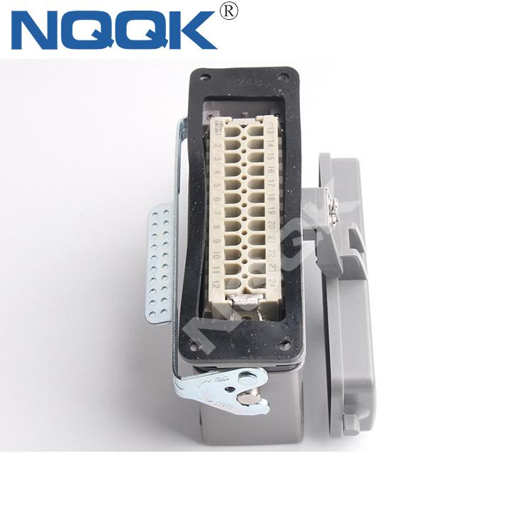 3 24pin duty connector.JPG