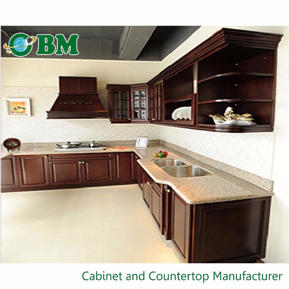 black quartz countertops black quartz countertops suppliers and at alibabacom