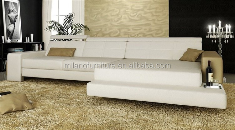 Furniture Sale Cebu City Suppliers And Manufacturers At Alibaba