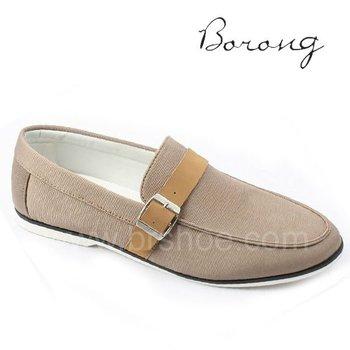 wholesale bulk canvas shoes for buy bulk canvas