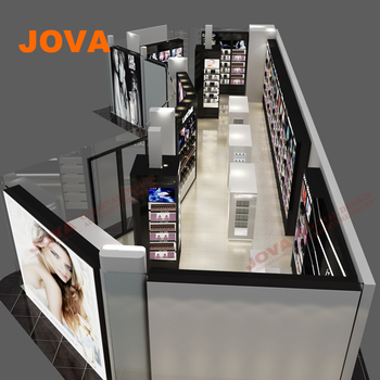 make up store parfym