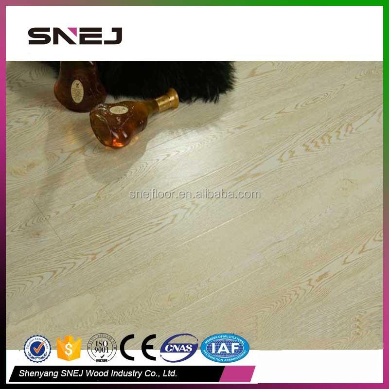 Best Parquet Flooring Brands Best Parquet Flooring Brands Suppliers