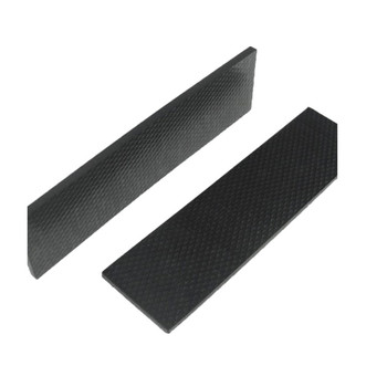 anisotropic strong magnet magnetic strip tape with adhesive
