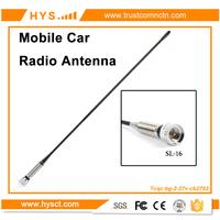 Outdoor Long Range CB 27mhz Mobile Car Radio Antenna for Sale