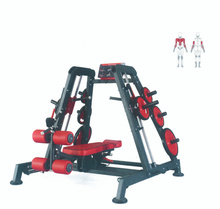 Power <span class=keywords><strong>smith</strong></span> <span class=keywords><strong>machine</strong></span> dual systeem gym fitnessapparatuur oefening <span class=keywords><strong>machine</strong></span> voor gymroom